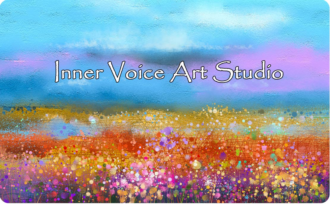 Inner Voice Art Studio