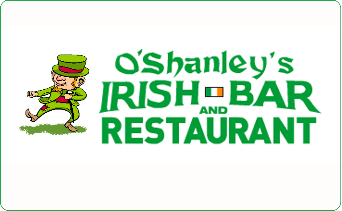 O'Shanley's Irish Bar & Restaurant
