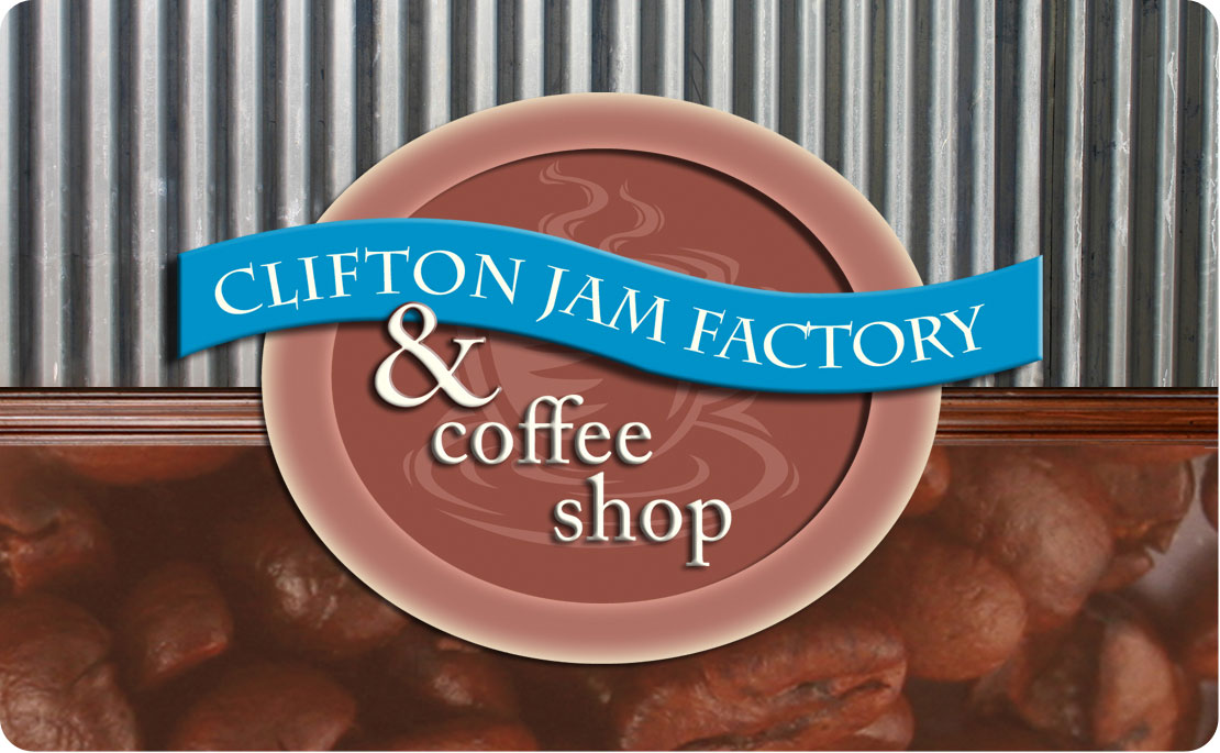 Clifton Jam Factory