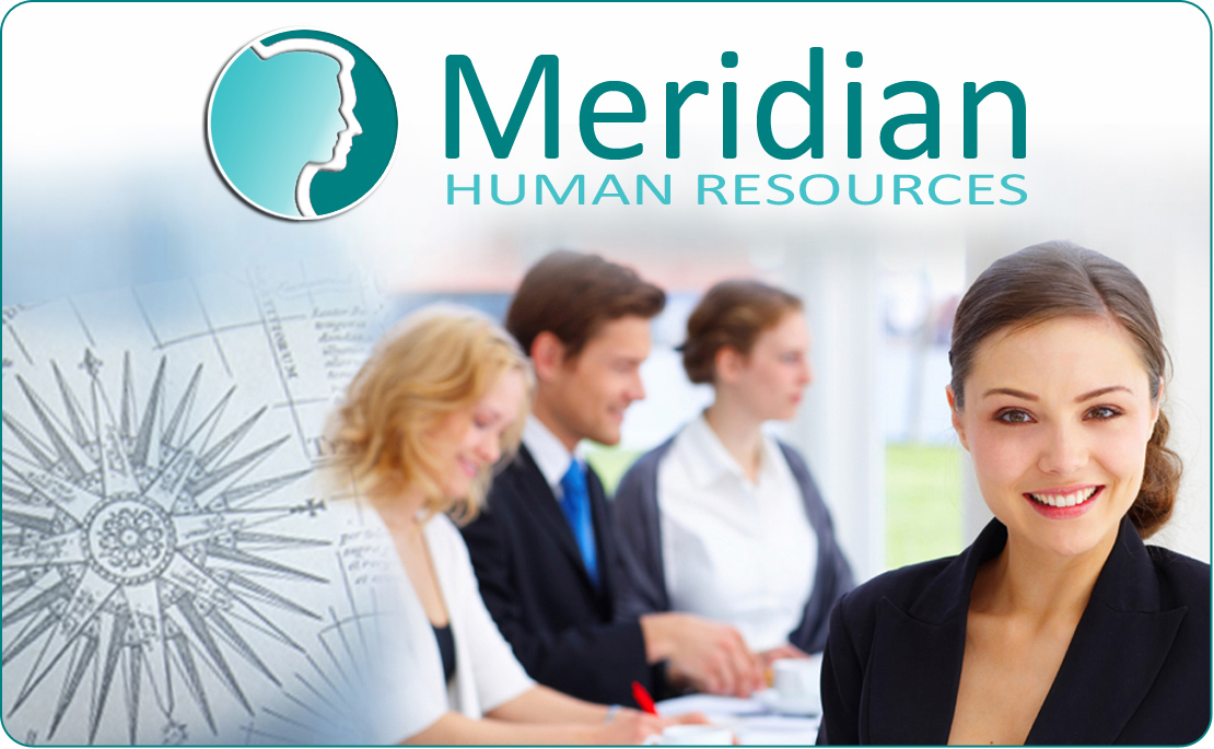 Meridian Human Resources