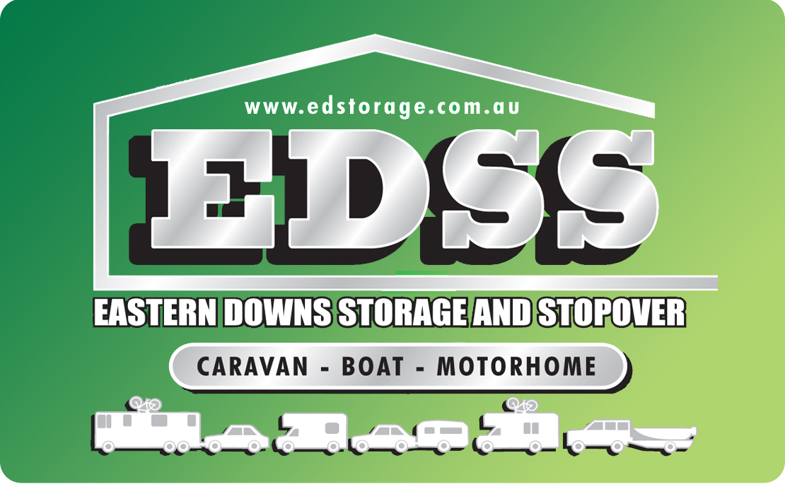 Eastern Downs Storage & Stopover